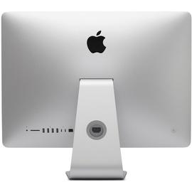 """Apple iMac 21,5"""" (2019) mit Retina 4K Display i3 3,6GHz 8GB RAM 1TB HDD Radeon Pro 555X"""