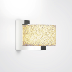 serien.lighting Reef LED Wall