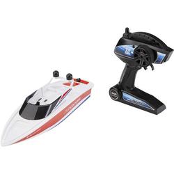 Revell Control Sundancer RC Einsteiger Motorboot 100% RtR 315mm