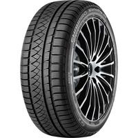 GT Radial Champiro WinterPro HP 205/55 R16 94V