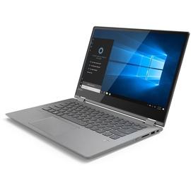 Lenovo Yoga 530-14ARR (81H9000VGE)