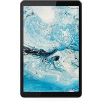 Lenovo Tab M8 TB-8505F 8,0 32 GB Wi-Fi platinum grey