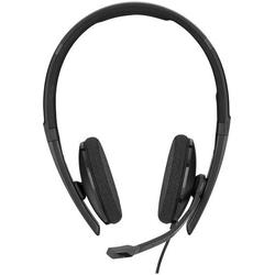 EPOS SENNHEISER SC 160 USB-C Headset