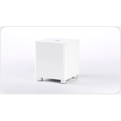 Sumiko Subwoofer S.0 *weiss*