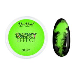 NeoNail Nr. 1 Smoky Effect Nageldesign 2g