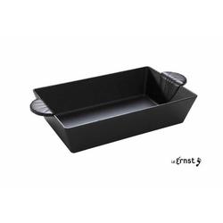 Ofen- und Gratin Form 34 x 22 cm - id Ernst ®