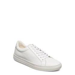 Vagabond Paul Niedrige Sneaker Weiß VAGABOND Weiß 43,40,42,44,45