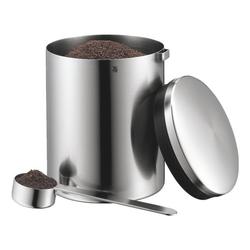 Kaffeedose »Kult«, WMF, 11x13.5x11 cm