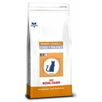 Royal Canin Senior Consult Stage 1 Balance 10 kg