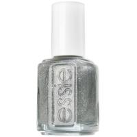 essie 199 Silver Bullions 14 ml