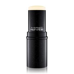 MAC Prep + Prime Essential Oils Stick olejek do twarzy  14 ml