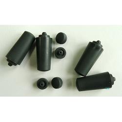 OpenStage Aufsteller Gummifüße L30250-F600-C189
