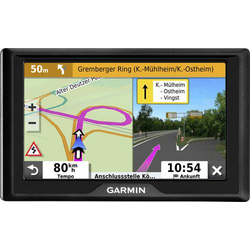 Garmin Drive 52 MT-S EU Navi 12.7cm 5 Zoll Europa