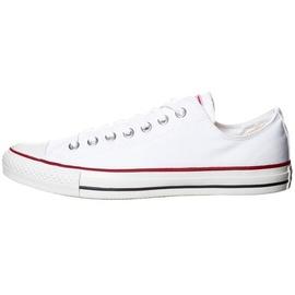 36,5 Converse Schuhe All Star Ox Grau 1J794C Sneakers Chucks Dunkelgrau Gr