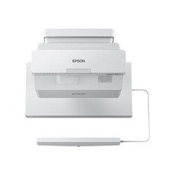 Epson EB-735F Ultrakurzdistanz Laser LCD-Beamer 3600 Lumen