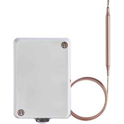 Jumo Aufbau-Thermostat 603021/02-2-043