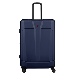 Wenger Wenger BC Packer 4-Rollen Trolley 76 cm