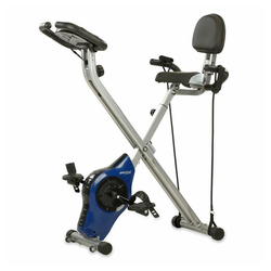 aktivshop Heimtrainer Heimtrainer X-Bike aktiv Premium