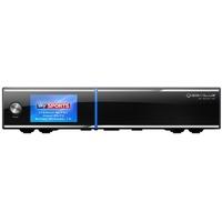 GiGaBlue UHD Quad 4K FBC Triple DVB-S2X