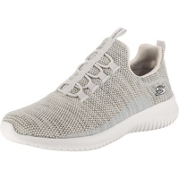 SKECHERS Ultra Flex - Capsule beige/ white, 39