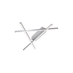 Paul Neuhaus LED Deckenleuchte Stick 2