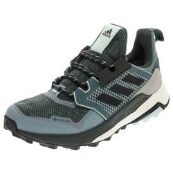 Adidas FV6917 TRAILMAKER GTX Damen Trailrunning, Grösse: 43 1/3 (9 UK)