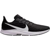 Nike Air Zoom Pegasus 36 M black/thunder grey/white 44