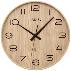 AMS -Naturholz 40cm- 5522