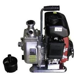 Cemo Motorpumpe SEH-25 Honda GXH50 8348