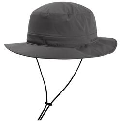 Mammut Machu Hat, L