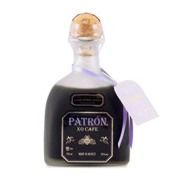 Patrón XO Café 0,7L (35% Vol.)