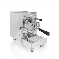 Bezzera BZ10 S PM - 2-Kreis Siebträger Espressomaschine