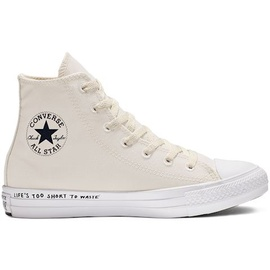Converse Chuck Taylor All Star Renew High beige/ white, 36.5