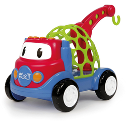 OBALL Spielzeug-Auto Go Grippers Tow Truck