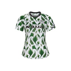 Nike Trikot Nigeria Dry S