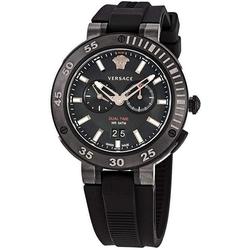 Versace Schweizer Uhr V-Extreme