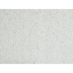 ANDIAMO Teppichboden Wolga grau 500 cm