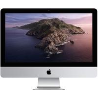 """Apple iMac 21,5"""" 2019 mit Retina 4K"""