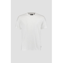 "O'Neill T-Shirt ""Oldschool"" weiß M"