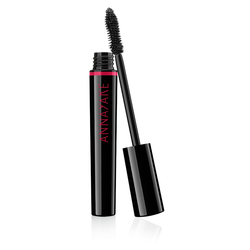 Annayake Augen-Make-up Make-up Mascara 10ml