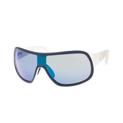 MONCLER ML 0048/S 92X,   Sonnenbrille, Herren