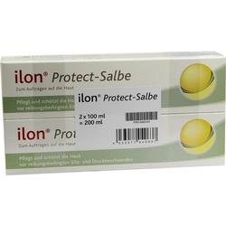 ilon Protect-Salbe