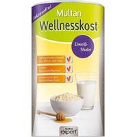 Multan Wellnesskost Pulver 500 g