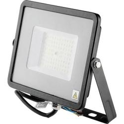 V-TAC VT-56 BL 761 LED-Flutlichtstrahler 50W
