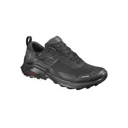 Salomon Salomon X Raise GTX Sneaker 46.5