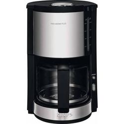 Krups Kaffeeautomat KM 3210 eds/sw