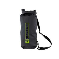 Mystic SUP Dry Bag 10L