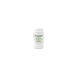 BENTONIT MED Detox-Pulver 200 g