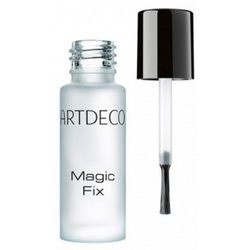 Artdeco Magic Fix 5ml
