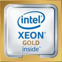 Intel Xeon Gold 5115 2.4 GHz Intel® 3647, 2.40GHz)